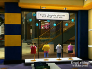 Dead rising kids ad (2)