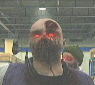 File:Dead rising zombie 4.jpg