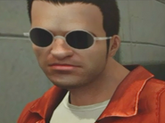 Dead rising round glasses xbox live downloaded