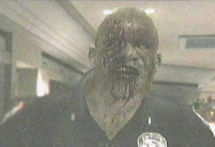 File:Dead rising zombie 17.jpg