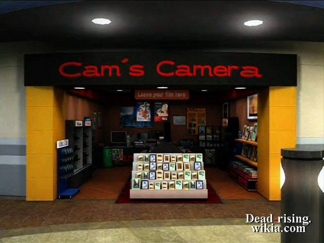 File:Dead rising cams camera.png