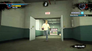 Dead rising 2 zombrex 1 running back 00014 justin tv (5)