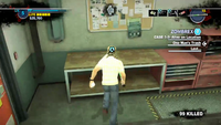 Dead rising 2 maintenance room first time justin tv 00179 (7)