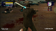 Dead rising zombie heather (3)