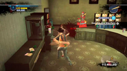 Dead rising 2 case 0 still creek movie theater (7)