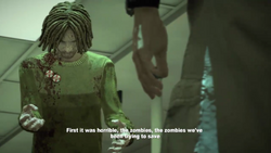 Dead rising 2 chuck the role model cutscene justin tv00091 (13)