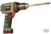 Dead rising Power Drill