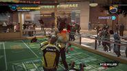 Deadrising2 2010-10-01 20-50-18-47
