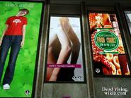 Dead rising wonderland plaza mall store ads (5)