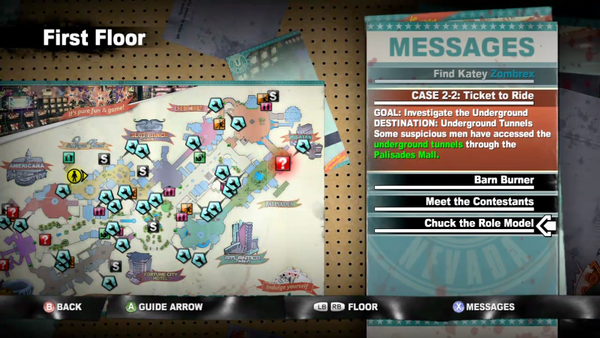 Dead rising 2 case 2-2 ticket to ride map justin tv00050