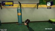 Dead rising flexin pp punching bag (4)