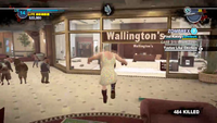 Dead rising 2 Wallingtons justin tv00188 (9)