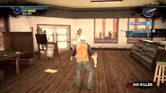 Dead rising 2 case 0 mommas diner (5)