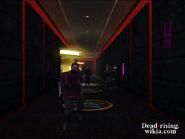 Dead rising cinema theaters (2)