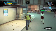 Dead rising 2 case 1-3 running to gate justin tv (2)