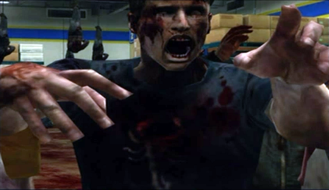 File:Dead rising zombies (5).png