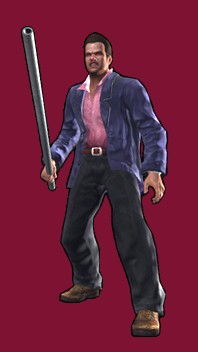 File:Dead Rising free oufit download Miami Nights.jpg