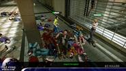 Dead rising beginning saving survivors (7)