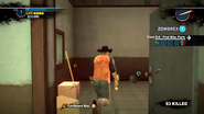 Dead rising 2 case 0 safe house store (5)