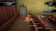 Dead rising 2 case 0 still creek movie theater (13)