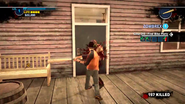 Dead rising 2 case 0 the dirty drink returning 197 killed (2)
