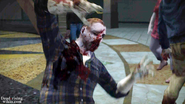 Dead rising dead rising september 22 1200 am special forces