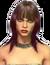 Dead rising jeanna bust