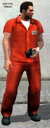 Dead rising clothing achievements prisoner