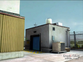 Dead rising rooftop elevator and airduct (2)