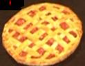 Dead rising Pie (Dead Rising 2)
