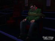 Dead rising A Strange Group 2 (8)