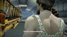 Dead rising 2 Case 2-2 Ticket to Ride justin tv00155 (8)