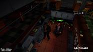 Dead rising the drunkard gil (2)
