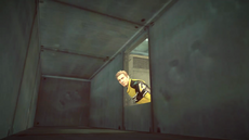 Dead rising 2 case 0 justin tv cutscene vent opening start (6)
