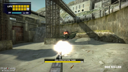 Dead rising overtime mode xm3 prototype (7)