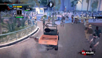 Dead rising 2 meet the contestants battle justin tv (51)