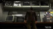 Dead rising security room (5)