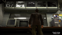 Dead rising security room (5)