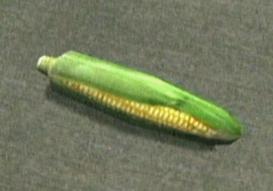 File:Dead rising corn.jpg
