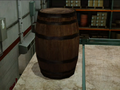 Dead rising Wine Case in warehouse