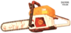 Dead rising Chainsaw (Dead Rising 2)