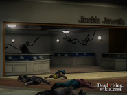 Dead rising security forces 3