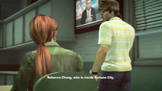 Dead rising 2 case 1-1 cutscene00065 justin tv (51)