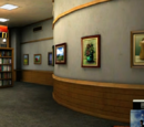 Bachman's Bookporium