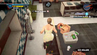 Dead rising 2 Case 2-2 Ticket to Ride justin tv00155 (144)
