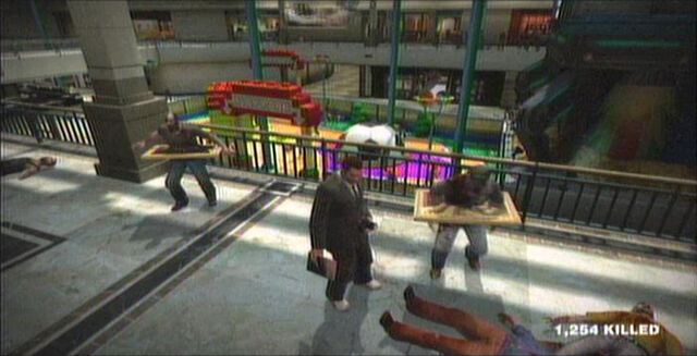File:Dead Rising zombies in pictures.jpg
