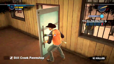 Dead rising 2 case 0 case 0-4 wheel (5)