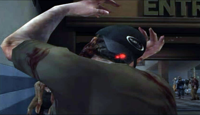 File:Dead Rising zombie queen (2).png