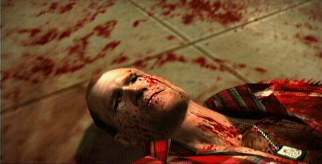 File:Dead Rising hatchet man 5.jpg