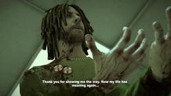 Dead rising 2 chuck the role model cutscene justin tv00091 (19)